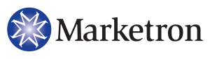 Marketron Broadcast Solutions Customer Central